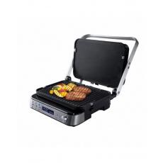 Orava Grillchef 3 stolní gril