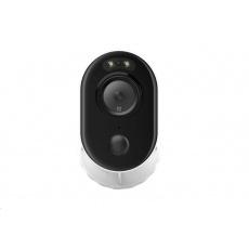 REOLINK bezpečnostní kamera Lumus s přísvitem, 2.4 GHz