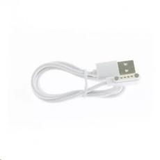 LAMAX GPS charging cable