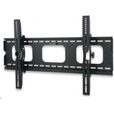 """MANHATTAN Nástěnný držák LCD/LED/Plazma TV, naklápěcí (±15°, 32""""-60"""", max. 80kg)"""