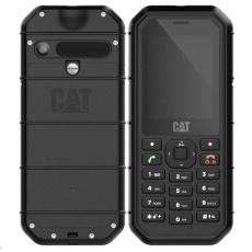 Caterpillar mobilní telefon CAT B26 Dual SIM