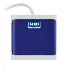 OMNIKEY 5022 CL RFID čtečka USB-HID 13,56Mhz