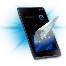 Screenshield fólie na displej pro Acer Iconia TAB