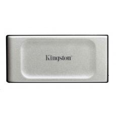 Kingston 2000G Portable SSD XS2000