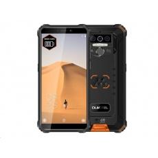OUKITEL WP5 4GB Orange