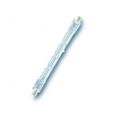 OSRAM Halogen Haloline ECO Line 114 64702 ECO 230V 400W  R7s noDIM C Sklo čiré 8750lm 2700K 2000h (blistr 1ks)