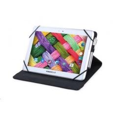 """UMAX Tablet Case 10"""" - Univerzální obal na tablety velikosti 10"""""""