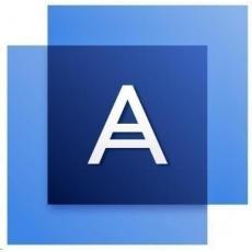 Acronis Backup ADV Office 365 SUB License 100 Seats, 1 Year