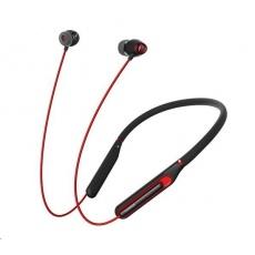 1MORE Spearhead VR Bluetooth In-Ear headphones