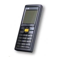 CipherLab CPT-8200C přenosný terminál, CCD, 4 MB, bez stojánku
