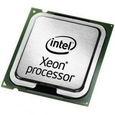 HPE DL380 Gen10 Intel® Xeon-Gold 6154 (3.0GHz/18-core/200W) Processor Kit