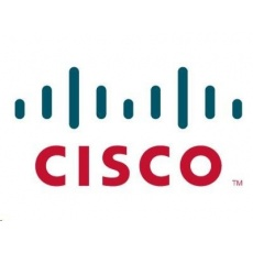 Cisco StackWise Plus - stohovací kabel 1m