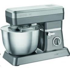 Clatronic KM 3630 TITAN Kuchyňský robot
