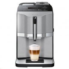 Siemens TI303203RW espresso