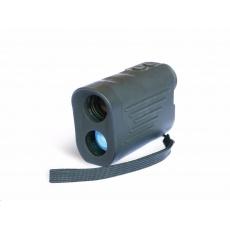 Focus In sight Range Finder 400m - dálkoměr