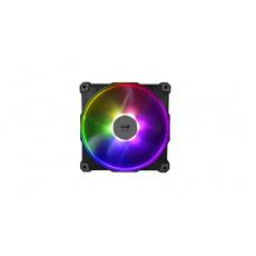 IN WIN CPU chladič AJ140 3PACK, 500-1400 RPM, 34 dBA, 100.45 CFM