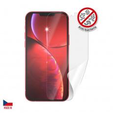 Screenshield fólie na displej Anti-Bacteria pro APPLE iPhone 13 Pro Max