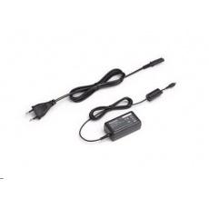 PANASONIC DMW-AC5EG síťový adaptér pro sérii FX8/FX9/LX1
