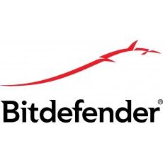 Bitdefender GravityZone Security for Virtualized Environments VDI 2 roky, 50-99 licencí GOV