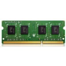 QNAP rozšiřující paměť 8GB DDR3L-1600