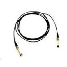 Cisco SFP+ Copper Twinax Cable 3m
