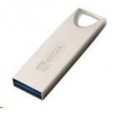 My MEDIA Flash Disk Alu 64GB USB 3.2 Gen 1 hliník
