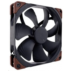 NOCTUA NF-A14 iPPC 2000IP67 24V Q100 - ventilátor