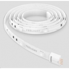 Yeelight LED Lightstrip Plus Extension
