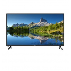 "METZ 43""  43MUC7000Z , Smart Android LED, 50Hz, Direct LED, DVB-T2/S2/C, HDMI, USB"