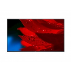 """NEC LCD 49"""" MuSy MA491 IPS,3840x2160,8ms,8000,500cd,HDMI"""